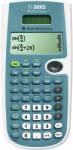 Texas Instruments TI-30 XS