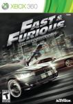 Activision Fast and Furious Showdown (Xbox 360) Software - jocuri