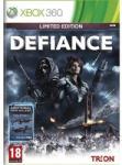Trion Worlds Defiance [Limited Edition] (Xbox 360) Játékprogram