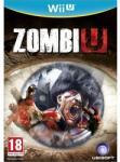 Ubisoft ZombiU (Wii U) Játékprogram