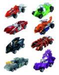 Hot Wheels - Cameleon Masinute Creaturi (R1171)
