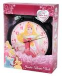 New World Toys Princess DSP-911