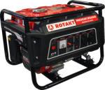 Rotakt ROGE3500 Generator