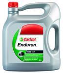 Castrol 10W-40 Enduron (5 L)