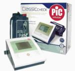Pic Solution Classic Check