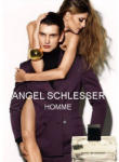 Angel Schlesser Homme EDT 125ml Tester