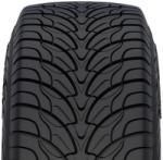 Atturo AZ800 295/40 R20 106V Автомобилни гуми