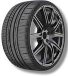 Federal 595 RPM XL 255/30 ZR21 93Y Автомобилни гуми