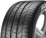 Pirelli P Zero 355/30 ZR19 99Y Автомобилни гуми