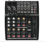 Omnitronic LRS-1202ST