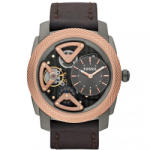 Fossil ME1122 Ceas