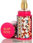 Sarah Jessica Parker NYC EDT 60ml Tester Parfum