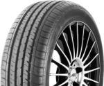 Maxxis MA-510E 185/70 R13 86H Автомобилни гуми