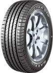 Maxxis MA-510N 145/60 R13 66T Автомобилни гуми