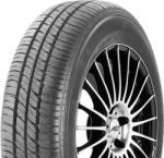 Maxxis MA-510N 155/60 R15 74T Автомобилни гуми