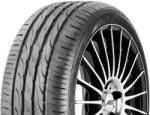 Maxxis PRO-R1 Victra XL 245/45 ZR18 100W Автомобилни гуми