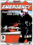 TopWare Interactive Emergency Fighters for Life (PC) Játékprogram