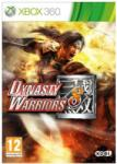Koei Dynasty Warriors 8 (Xbox 360) Software - jocuri