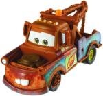 Mattel Cars 2 Mater MTW1938-W1939