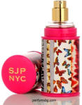 Sarah Jessica Parker NYC EDT 60ml Tester Парфюми
