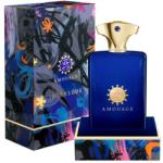 Amouage Interlude for Men EDP 100ml Parfum
