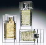 La Prairie Life Threads Platinum EDP 50ml Tester