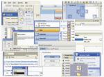 Codejock Software Xtreme ToolkitPro (Unlimited License)