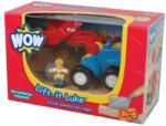 WOW Toys Buldozer Luke (W01026)
