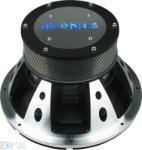Hifonics Zeus ZX-1284