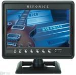 Hifonics MX702C