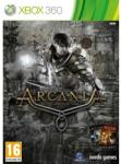 Nordic Games Arcania The Complete Tale (Xbox 360) Software - jocuri