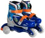 Stamp Hot Wheels (27-29) (JH950020) Role
