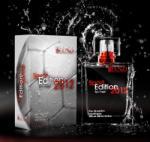 J. Fenzi Sport Edition 2012 for Men EDP 100ml