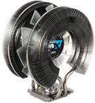 Zalman CNPS-9900DF