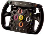 Thrustmaster Ferrari F1 for T500RS
