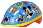 Stamp Mickey XS C865100XS