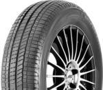 Michelin Energy E-V GRNX XL 195/55 R16 91Q