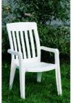 Sieger Palma szék