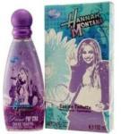 Hannah Montana Hannah Montana EDT 50ml Tester