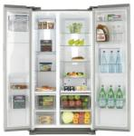 Samsung RS7778FHCSR Хладилници