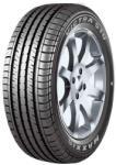 Maxxis MA-510N 135/70 R15 70T Автомобилни гуми