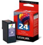Lexmark 18C1524B