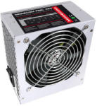 MODECOM FEEL 420W (ZAS-FEEL-SW-420-ATX-PFC)