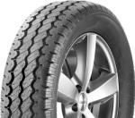 Goodride SL305 175/70 R14C 95/93S Автомобилни гуми