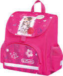 Herlitz Mini Softbag Pretty Pets