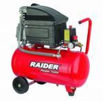 Raider RD-AC01
