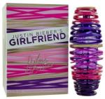 Justin Bieber Girlfriend EDP 50ml
