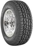 Cooper Discoverer AT3 265/75 R16 116T Автомобилни гуми