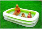 Intex Family felfújható családi medence 262x175x56cm (56483)