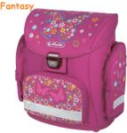 Herlitz Midi Flower Fairy